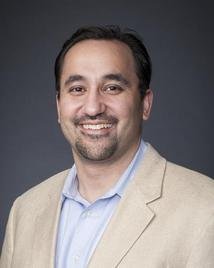 Sam Akhavan, Pittsburgh Orthopaedic Surgery Sports Medicine